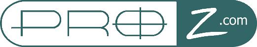 Transap in Proz.com